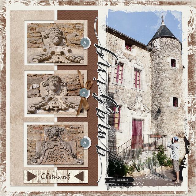 Châteauneuf 3