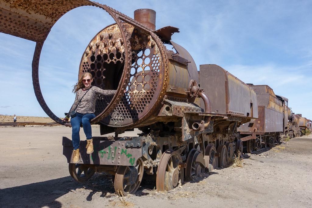 Train graveyard-06062