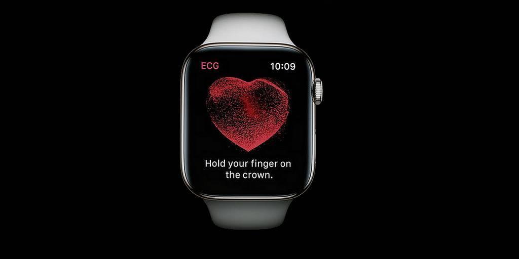 L'Apple Watch pourrait provoquer de l'anxiété chez les utilisateurs