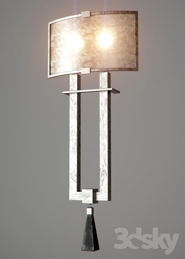 Pro Collection 1 3DS of The 3DSky Market Floor Lamp Part qSUVzMpG
