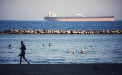 Limassol seafront promenade (1)