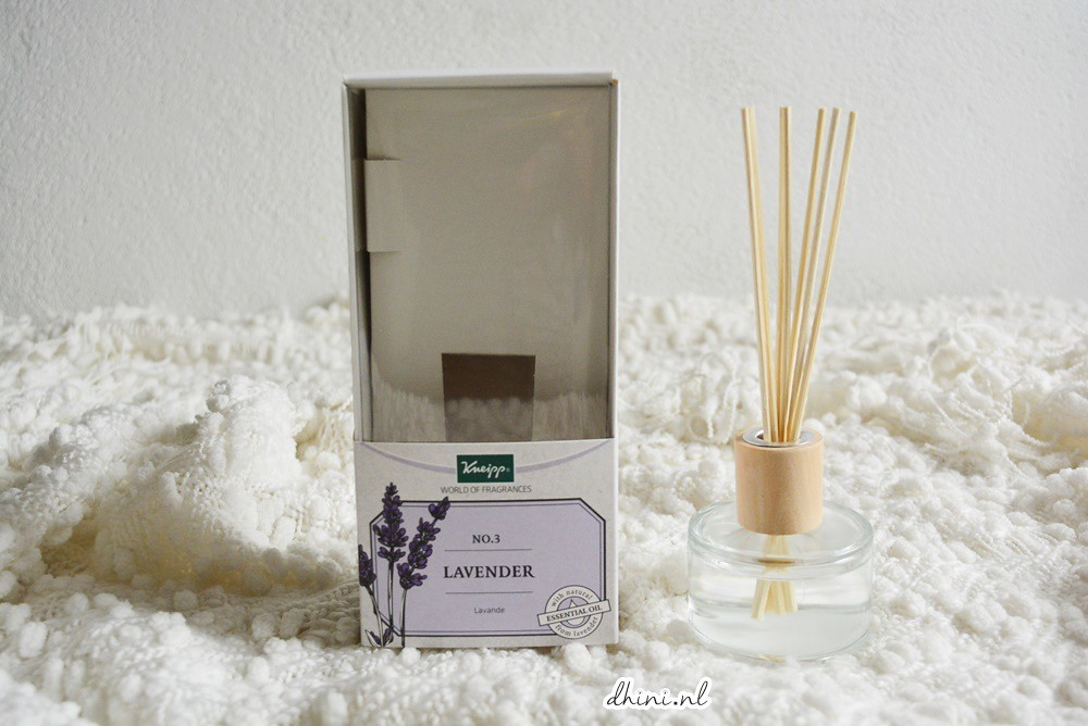 Kneipp World of Fragrances
