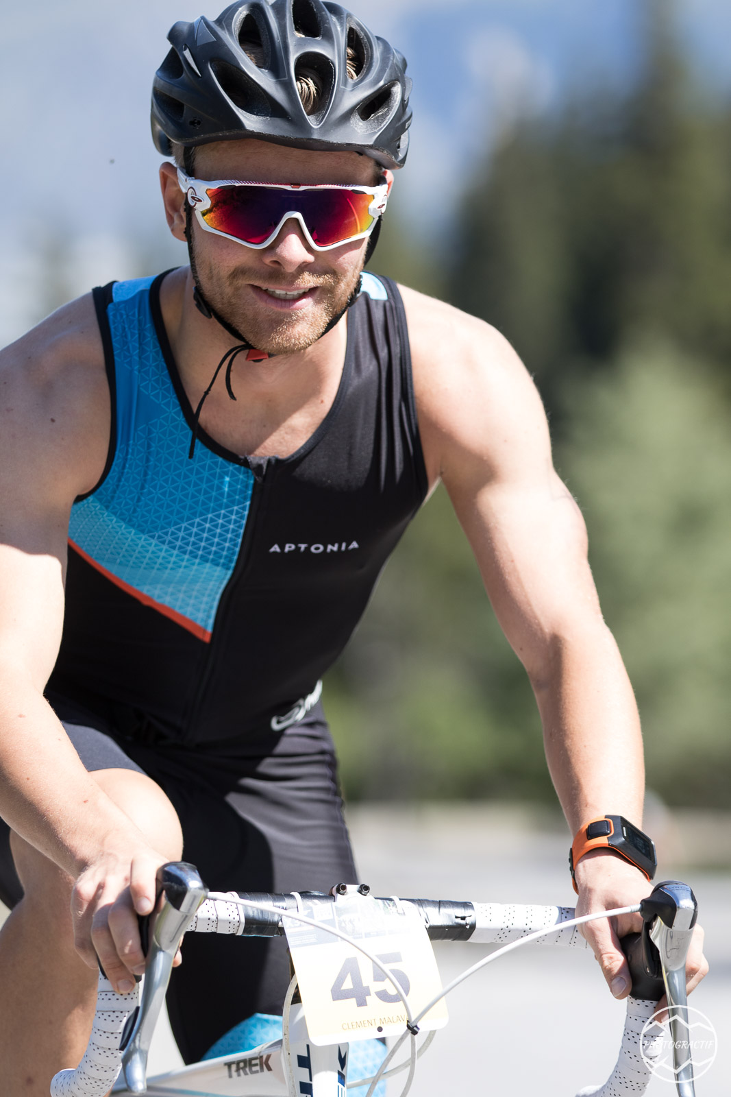 Triathlon Felt CSO 2018 (174)