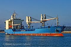 Egyptian shipyards