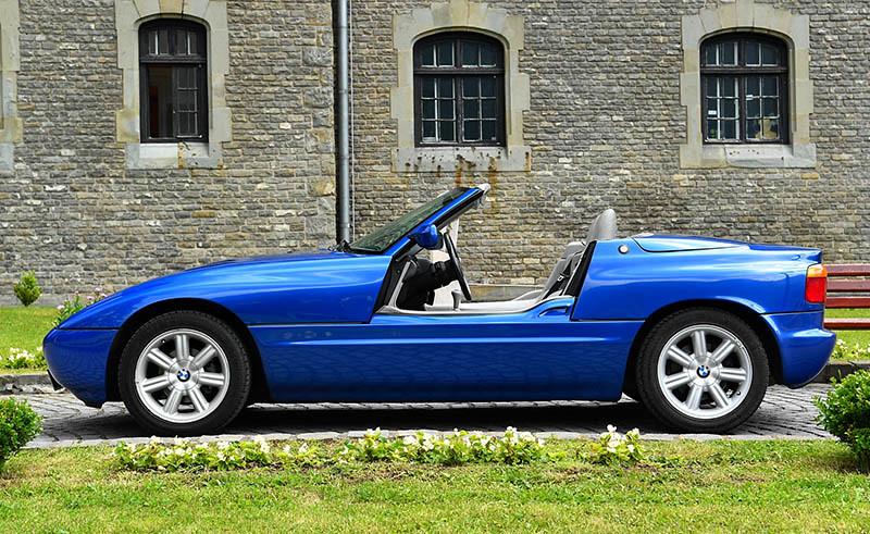 BMW-Z1 (1)