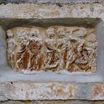 Cappella del Carmelo