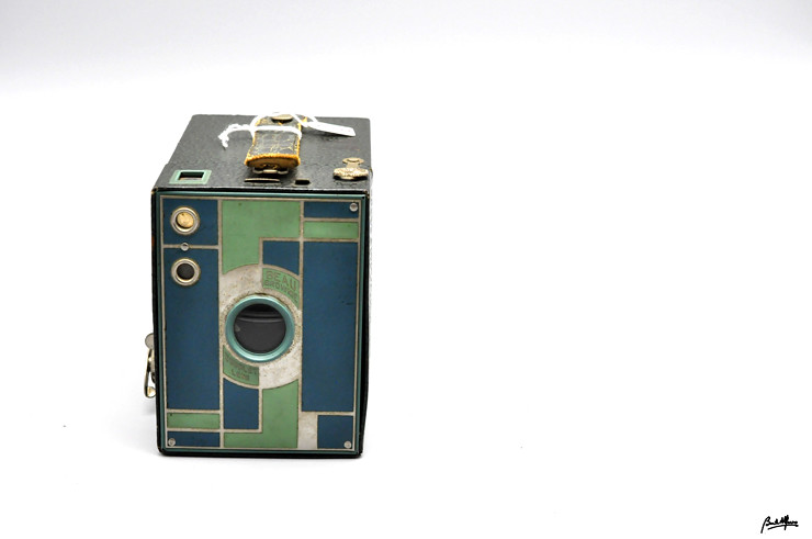 _DSC8253 Kodak Beau Brownie nº 2 Green