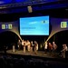 U3A National Conference 240/365 (4)
