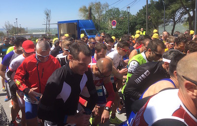 Duathlon-Vitrolles-2016-4