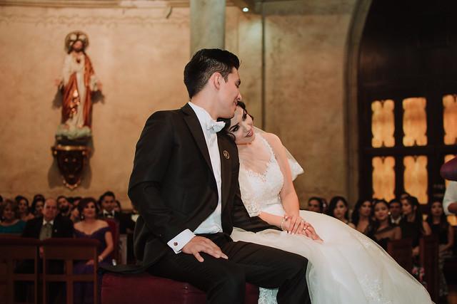 wedding-283.jpg, Nikon D7200, AF-S DX Nikkor 35mm f/1.8G