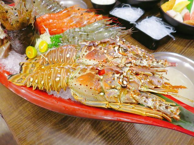 極禾優質鍋物-蘆洲店 (66)