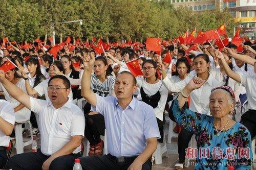 201809asia_china_photo11