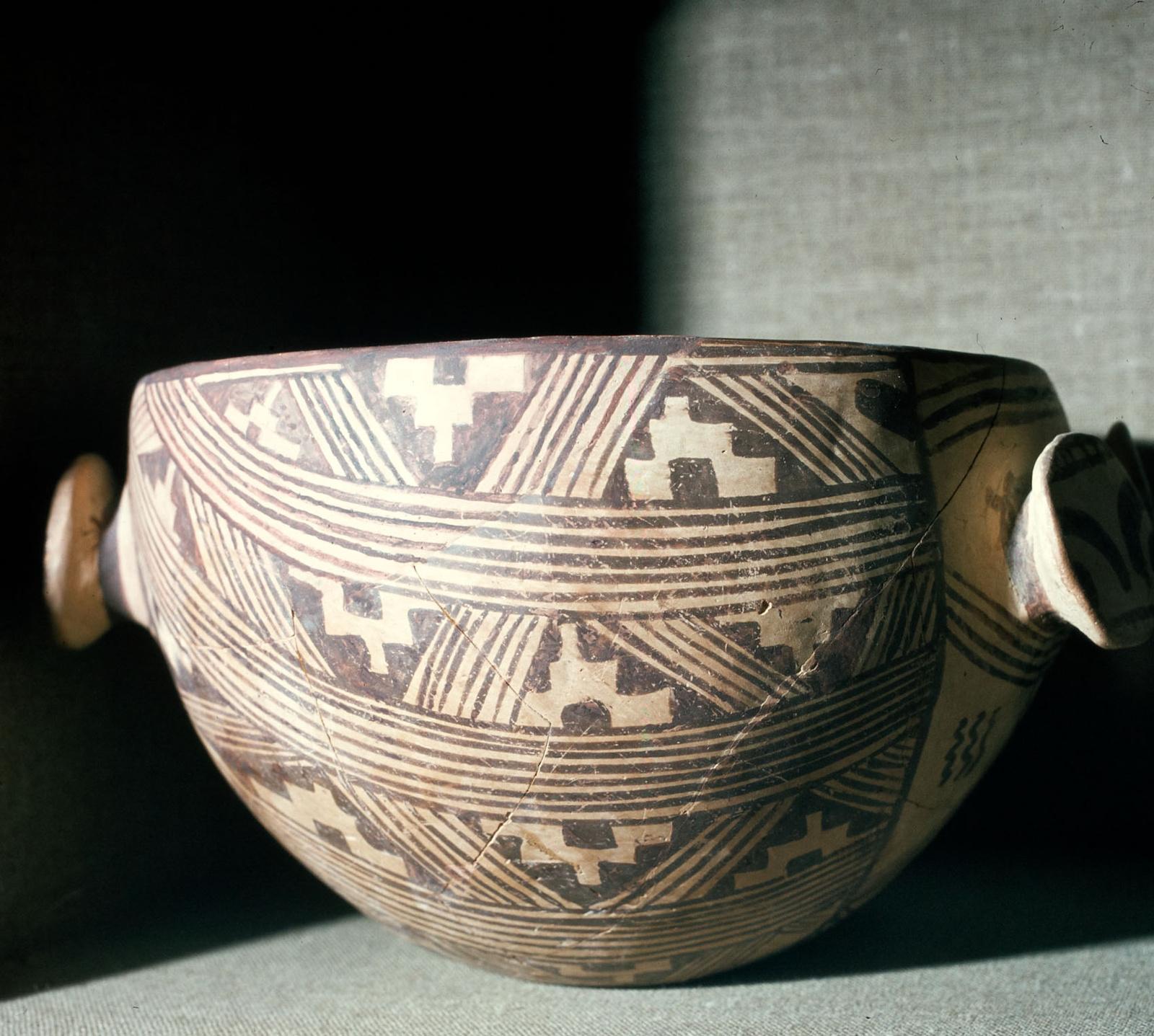 Археологический музей в Волосе19.