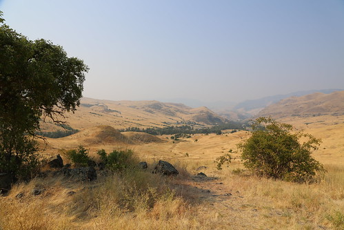 2018 idaho nezpercenationalhistoricalpark whitebirdbattlefield