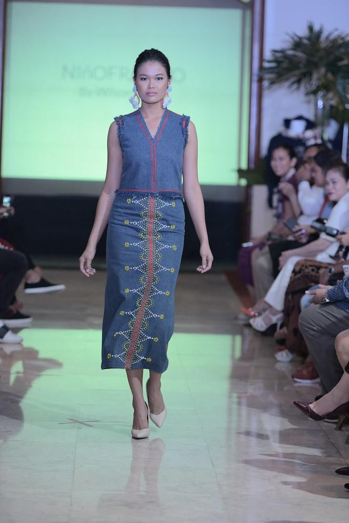 Marco Polo Davao Kadayawan Fashion Fusion 2018 (20)