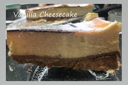 cheesecake_vanilla03