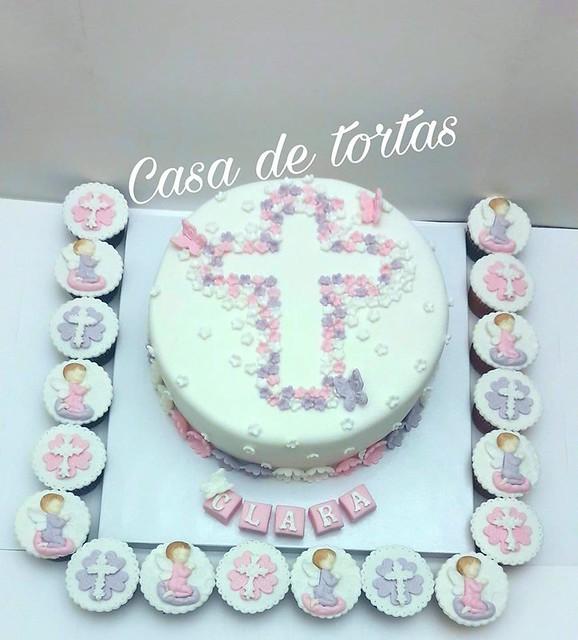 Cake by Koki Reda Roman