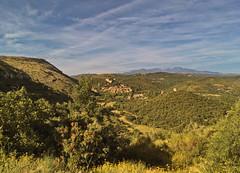 Castelnou 15