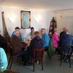 2018.09 Musikausflug Val-de-Travers, Doubs, Murten