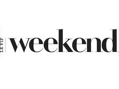 Le Vif - Weekend