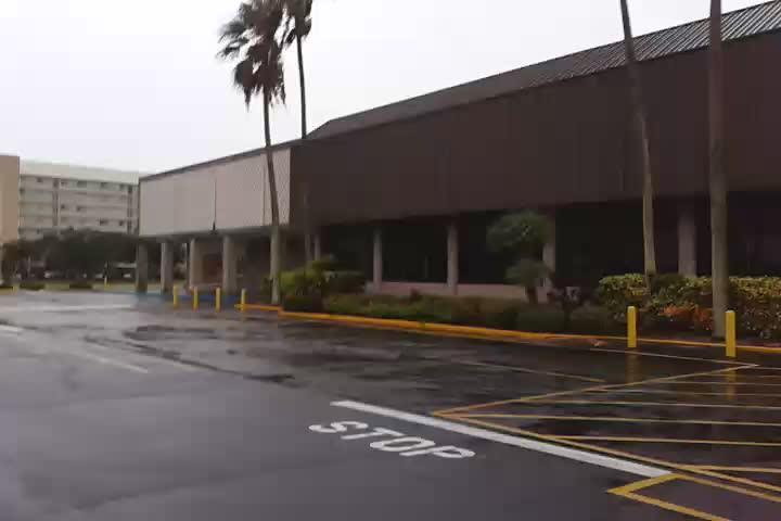 Former Publix - Merritt Island, FL