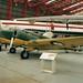 Airspeed Oxford I (V3388) #2