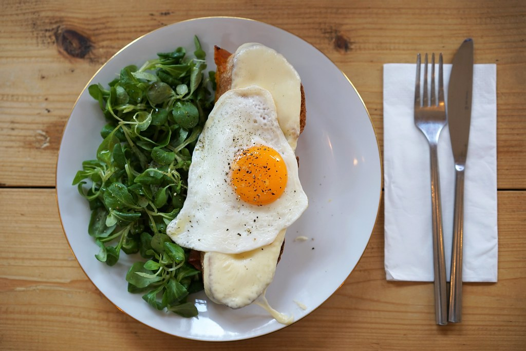 Bistro Siroka breakfast_3