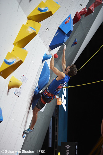 ifscwch-innsbruck-parafinals-thursday-029-D4S_9838