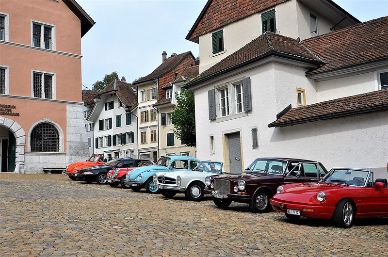 Vintage Cars 16.09 (3)