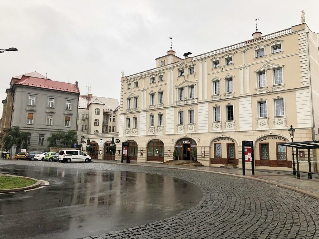 HOTEL ZLATY ANDEL_9