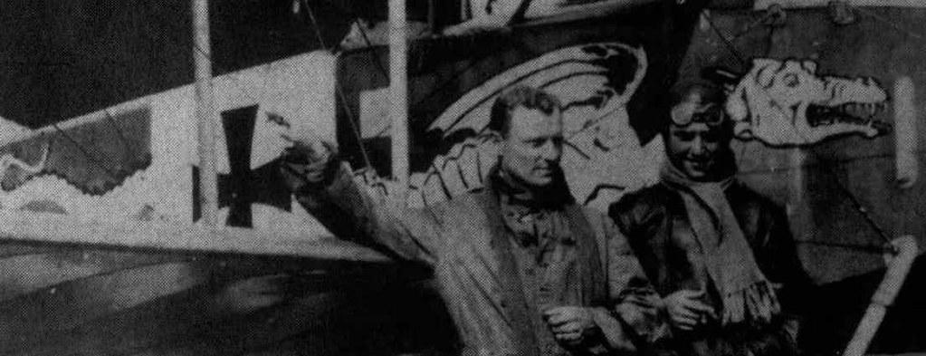 1/48 Albatros C. III - Page 4 30915465198_e799dcec72_b