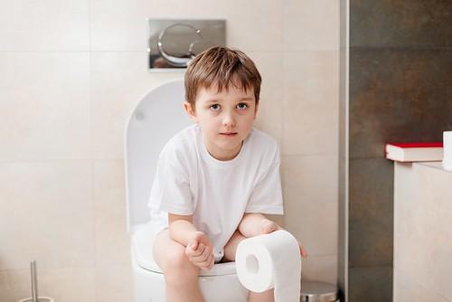 Khasiat Pisang Untuk Atasi Diare Parah Pada Anak