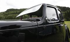 1938 Austin Standard - IMG_6295-e