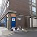 Tottenham Street. 20180817T15-41-58Z-P8171157