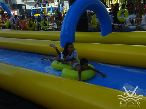 2018_08_26 - Water Slide Summer Rio Tinto 2018 (329)