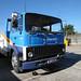 Stagecoach MCSL 97018 WIJ 1545