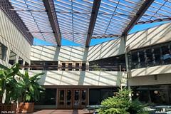UW South Campus