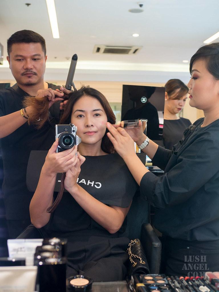 cathy-xiao-makeup-artist