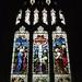 St. Peter's Church, Dumbleton, Gloucestershire