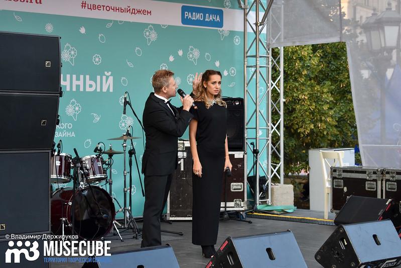 Hity_mirovyh_myuziklov_013