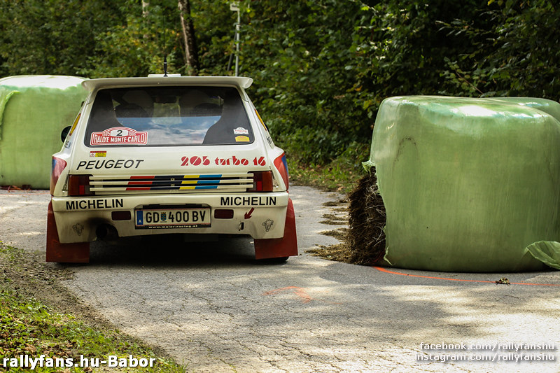 RallyFans.hu-16901