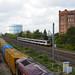 TfL Rail 360203