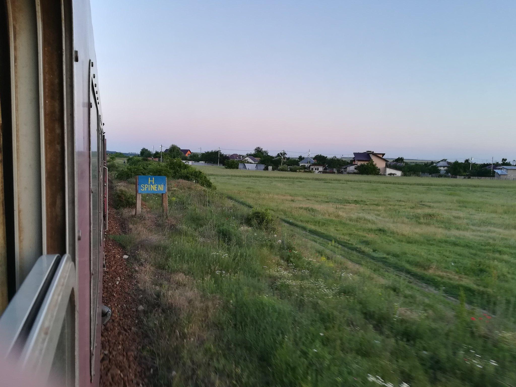 Reportaje feroviare Adirmvl - Pagina 15 43026015860_484985db9d_k