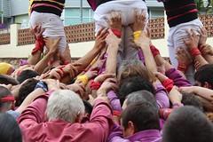 Esparreguera 2018 24 Aniversari Jordi Rovira (32)