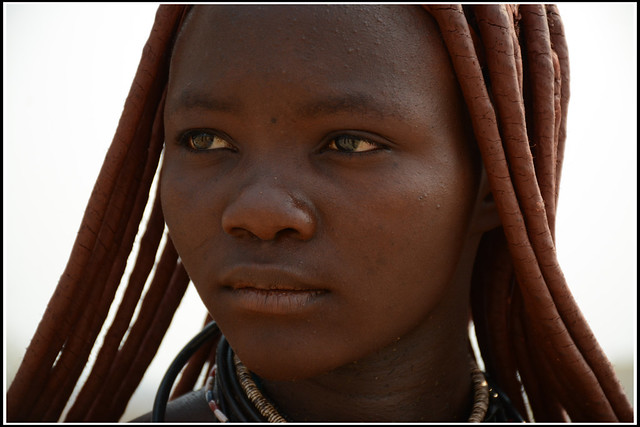 Featured medium photo of Okongwati on TripHappy's travel guide