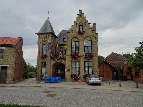 Heuvelland (Loker) (7)
