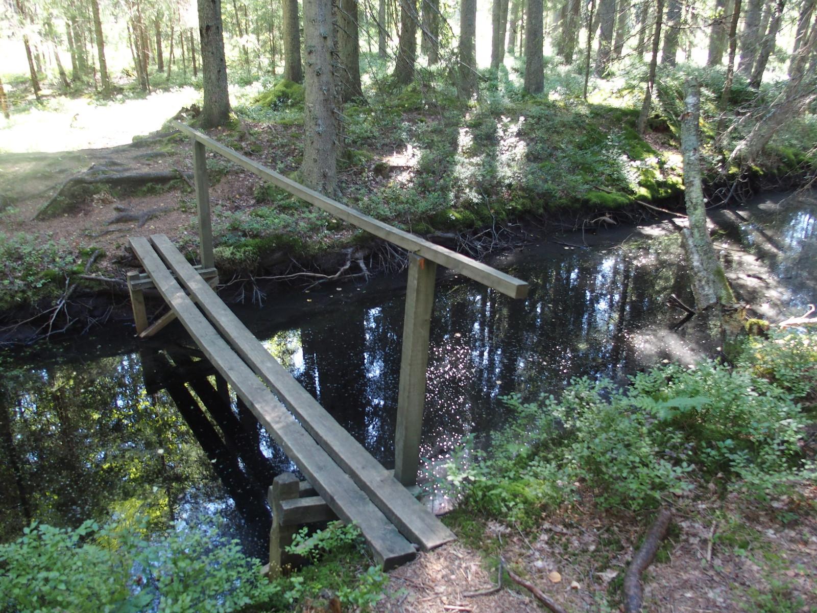 SÖ E5.1 Gränsbro