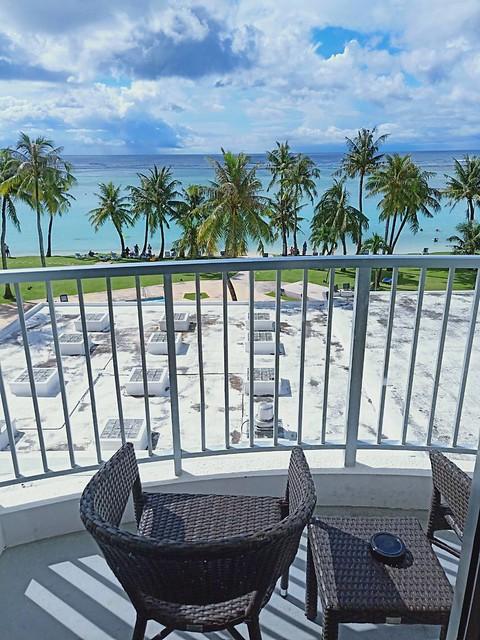 塞班島(Saipan)美國北馬利安納群島 (10)
