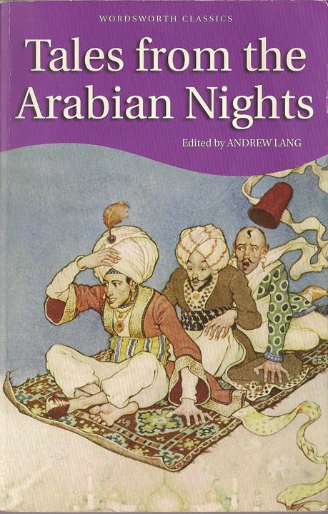 Arabian1