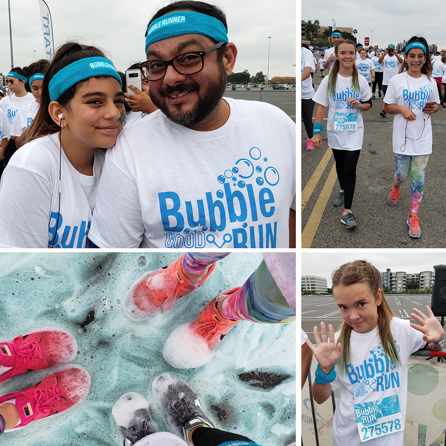 bubble-run-2018-1